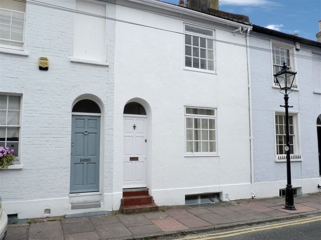 Best 3 Bedroom House To Rent In North Laines Near Brighton With Pictures