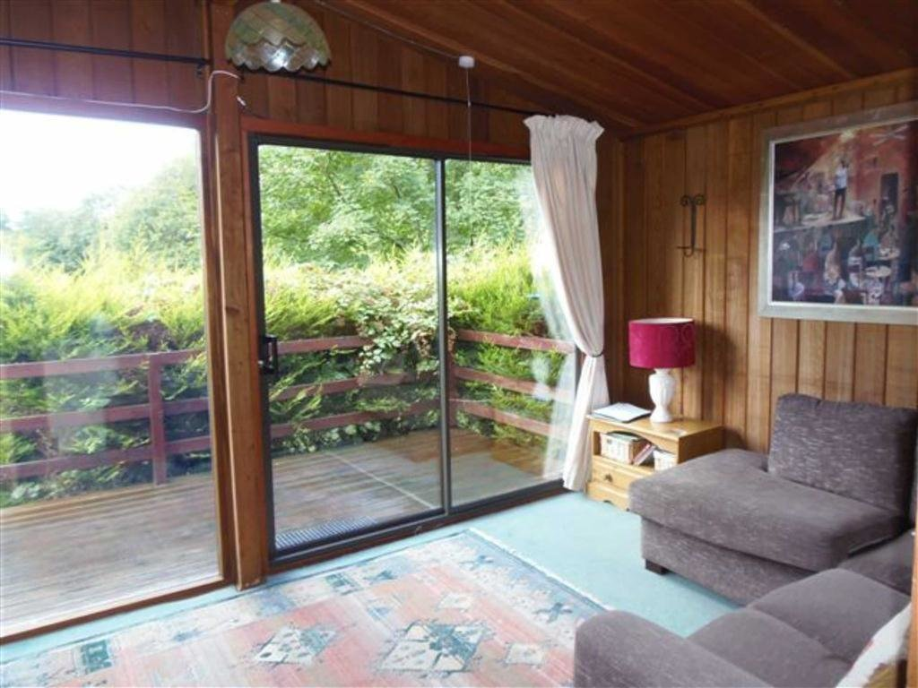 Best 2 Bedroom Chalet For Sale In Woodcock 14 Llugwy Pennal With Pictures