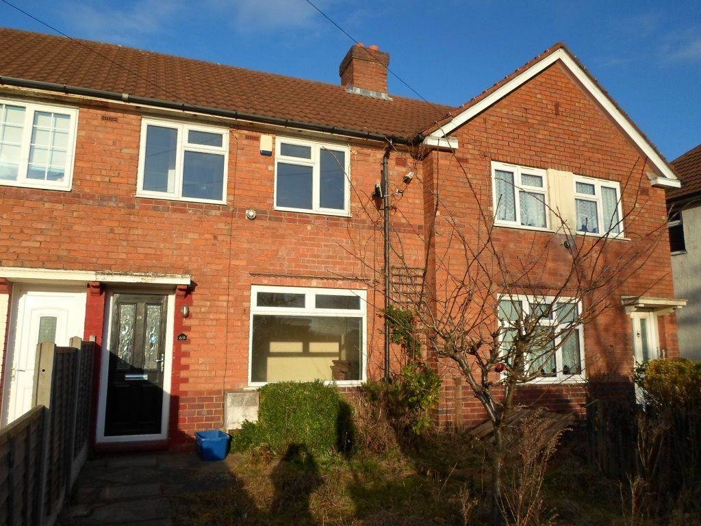 Best 2 Bedroom House To Rent In Kingsland Road Kingstanding With Pictures