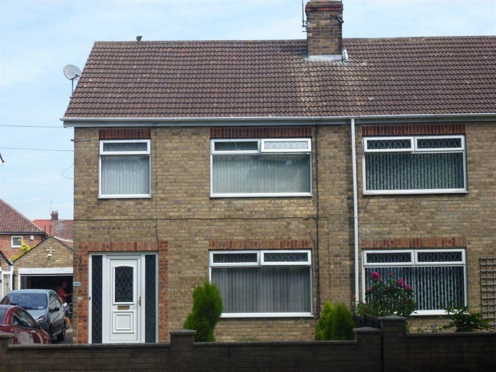 Best 3 Bedroom Semi Detached House To Rent In Inglemire Lane With Pictures