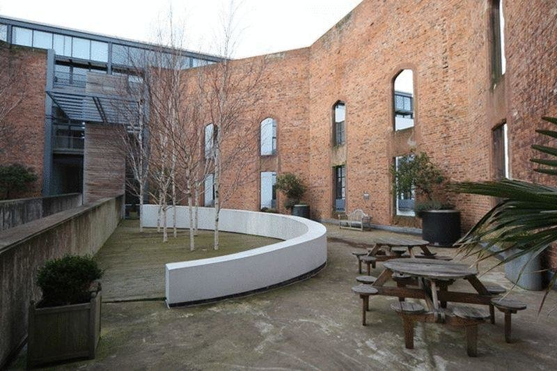 Best 1 Bedroom Flat For Sale In Shaw Street Liverpool City With Pictures Original 1024 x 768