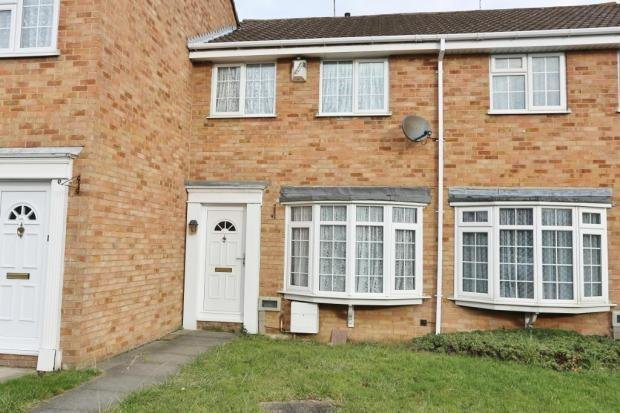Best 2 Bedroom Terraced House To Rent In Mayplace Road East With Pictures