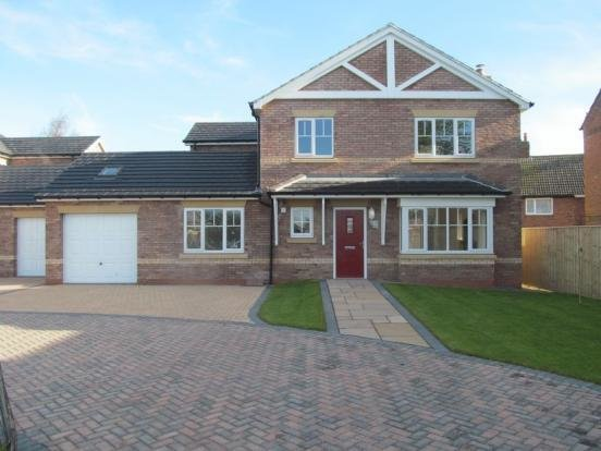 Best 4 Bedroom Detached House For Sale In Hull Road Beverley Hu17 With Pictures