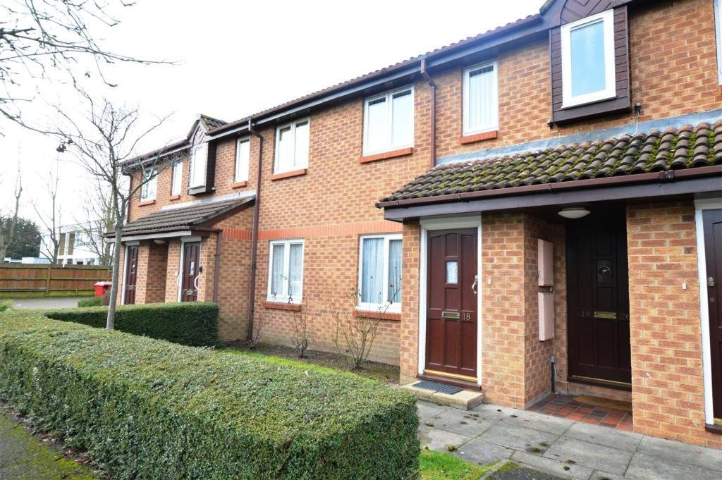 Best 1 Bedroom Flat To Rent In Wexham Road Slough Sl2 With Pictures
