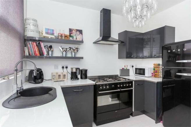 Best 3 Bedroom Terraced House For Sale In Evelyn Road Crookes With Pictures
