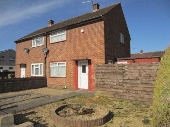 Best 2 Bedroom House To Rent In Bishopston Road Ely Cardiff Cf5 With Pictures