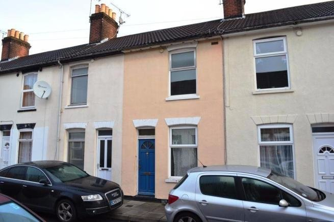 Best Dss Welcome Properties In Suffolk Houses Flats 24 With Pictures