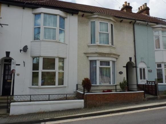 Best 3 Bedroom House For Sale In Park Lane Cosham Portsmouth With Pictures
