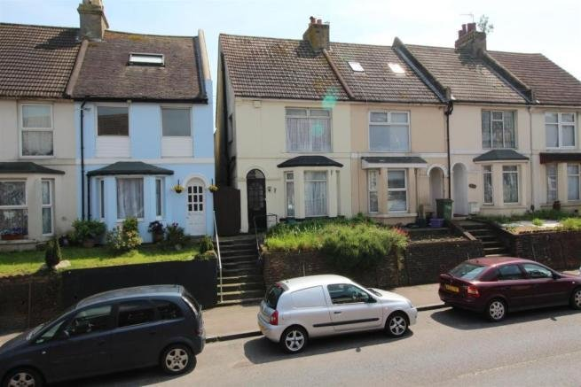 Best 3 Bedroom House To Rent In Cheriton High Street With Pictures