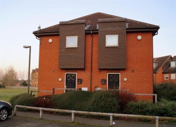 Best 2 Bedroom House To Rent In Killerton Close Westcroft With Pictures