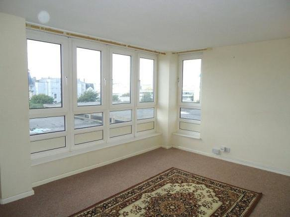 Best 1 Bedroom Flat To Rent In Chichester House Citadel Road With Pictures Original 1024 x 768