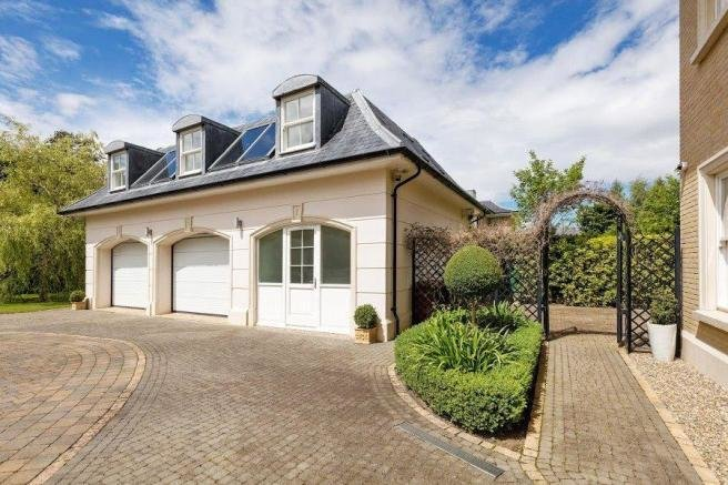 Best 8 Bedroom Detached House For Sale In Malahide Dublin Ireland With Pictures