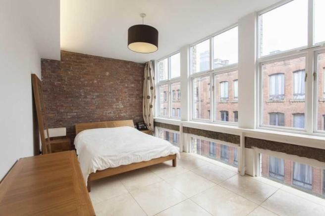Best 3 Bedroom Flat For Sale In Turner Street Manchester With Pictures