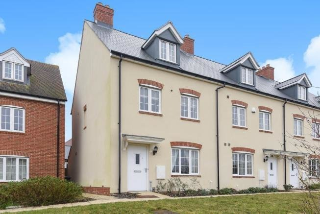 Best 3 Bedroom House For Sale In Cumnor Hill Oxford Ox2 Ox2 With Pictures