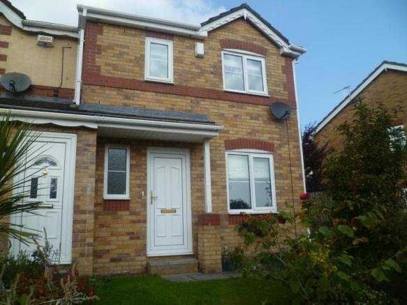 Best 3 Bedroom House To Rent In Cavendish Gardens Bolton Bl3 Bl3 With Pictures