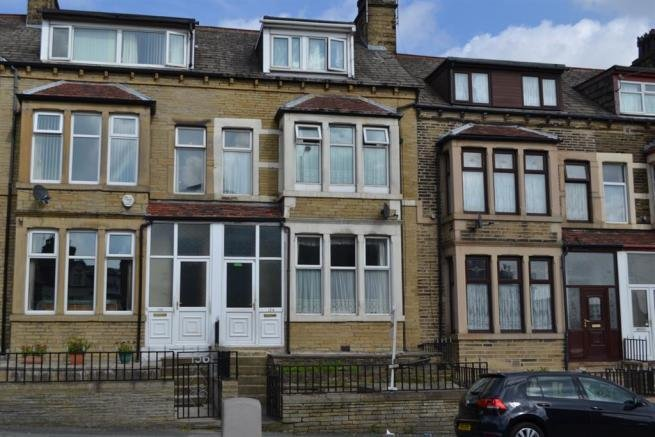 Best 6 Bedroom Terraced House For Sale In Toller Lane Bradford With Pictures