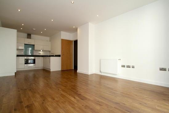 Best 1 Bedroom Flat To Rent In Halo Tower Stratford E15 With Pictures