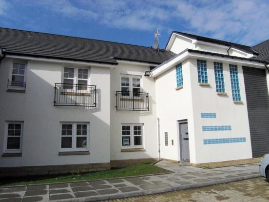Best 1 Bedroom Flat For Sale In Belfast Quay The Mooring With Pictures