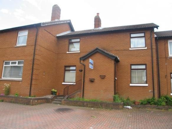 Best 3 Bedroom Terraced House To Rent In Malton Rise Belfast With Pictures