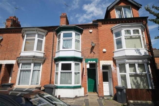 Best 4 Bedroom House To Rent In Barclay Street West End With Pictures