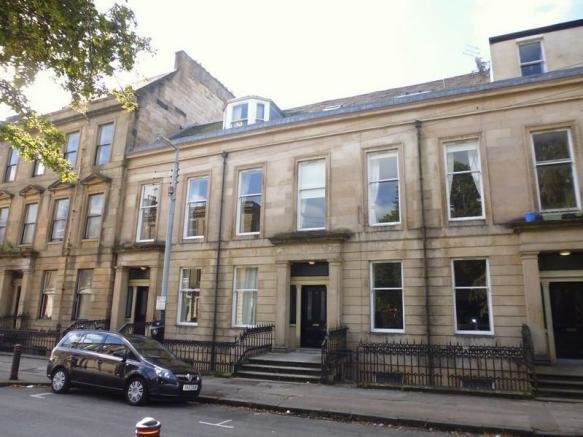 Best 2 Bedroom Flat To Rent In West Princes Street West End With Pictures