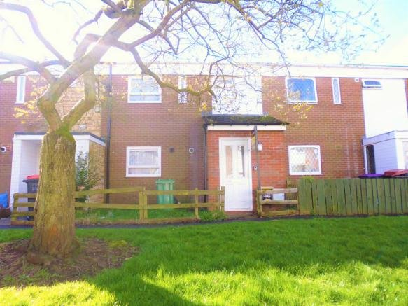 Best 3 Bedroom Terraced House To Rent In Burford Telford With Pictures
