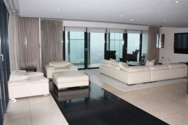 Best 4 Bedroom Apartment To Rent In Beetham Tower Deansgate With Pictures