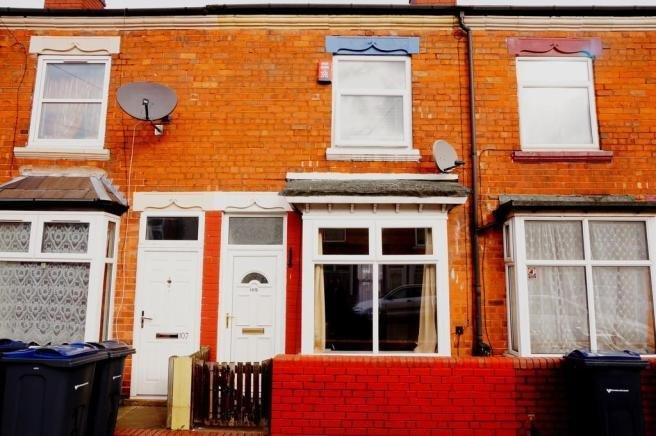 Best 2 Bedroom Terraced House To Rent In Preston Road Winson With Pictures