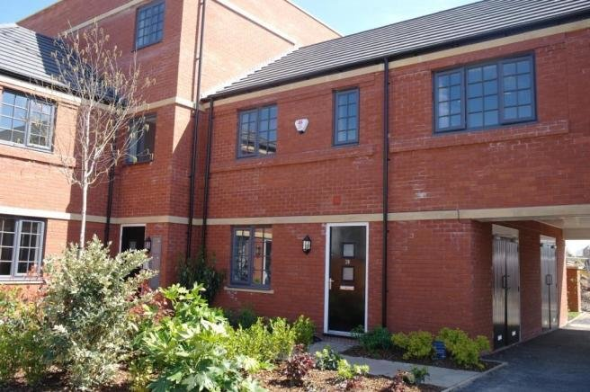 Best 2 Bedroom Terraced House To Rent In Wolsey Island Way With Pictures