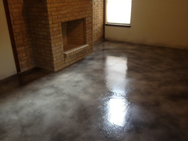 Best Grey Concrete Stain Mvl Concretes Blog With Pictures