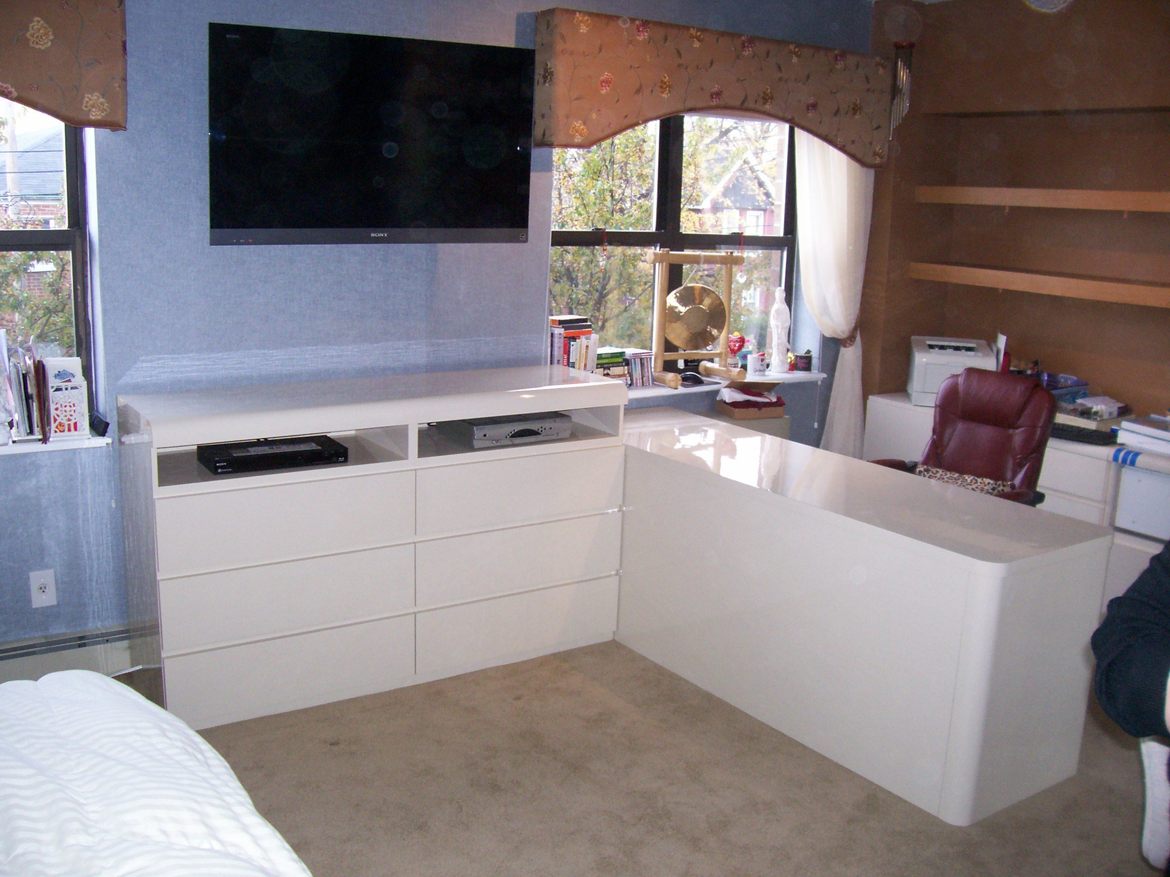 Best Formica Bedroom Furniture Formica Bedroom Formica With Pictures
