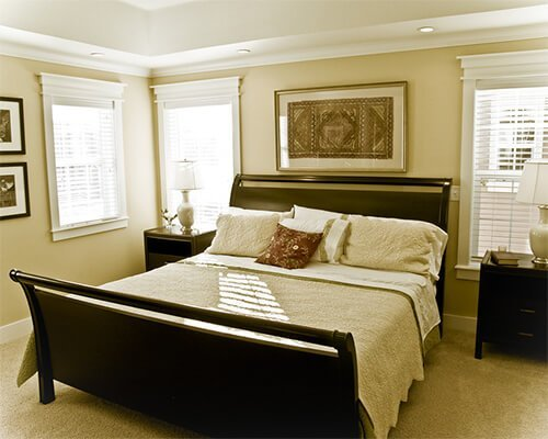 Best Furnished Apartments Mississauga Condo For Rent Short With Pictures