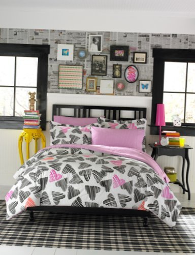 Best Fun Bedroom Bedding Sets 19 Ideas My Sweet House With Pictures