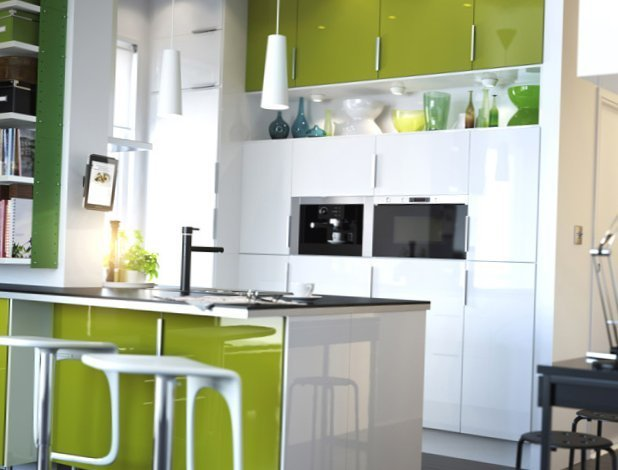 Best Very Bright Kitchen Ideas 13 Photos My Sweet House With Pictures