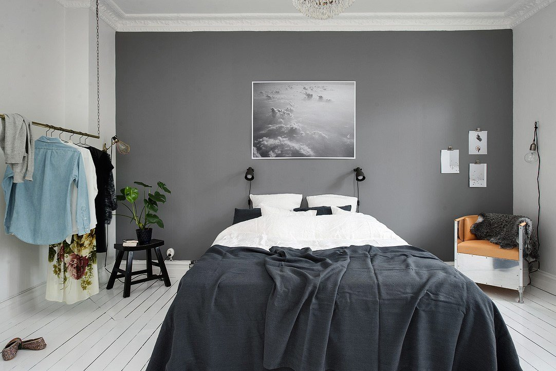 Best 50 Awesome Bedroom Ideas With Pictures