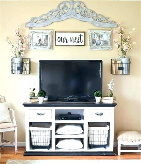 Best Small Tv Stands For Bedroom Photos And Video With Pictures