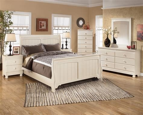 Best Shabby Chic Bedroom Furniture Sets Inspiration Unique With Pictures