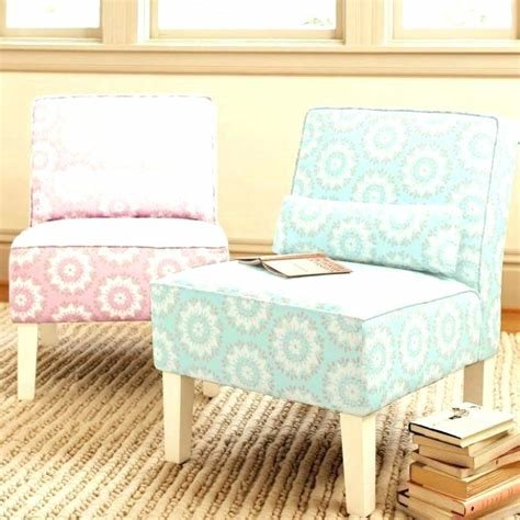Best Cute Chairs For Teenage Bedrooms Photos And Video With Pictures