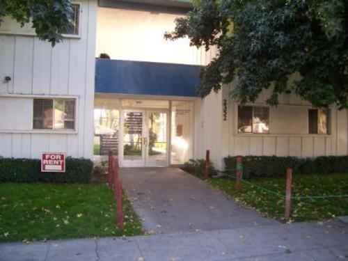 Best Apartment For Rent For Rent San Bernardino Ca Recycler Com With Pictures
