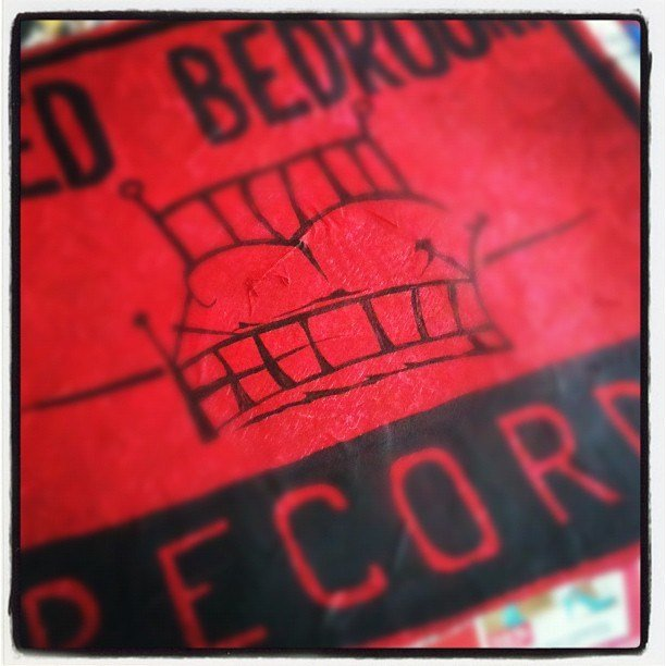 Best Red Bedroom Records By And Since I Am Dead On Deviantart With Pictures