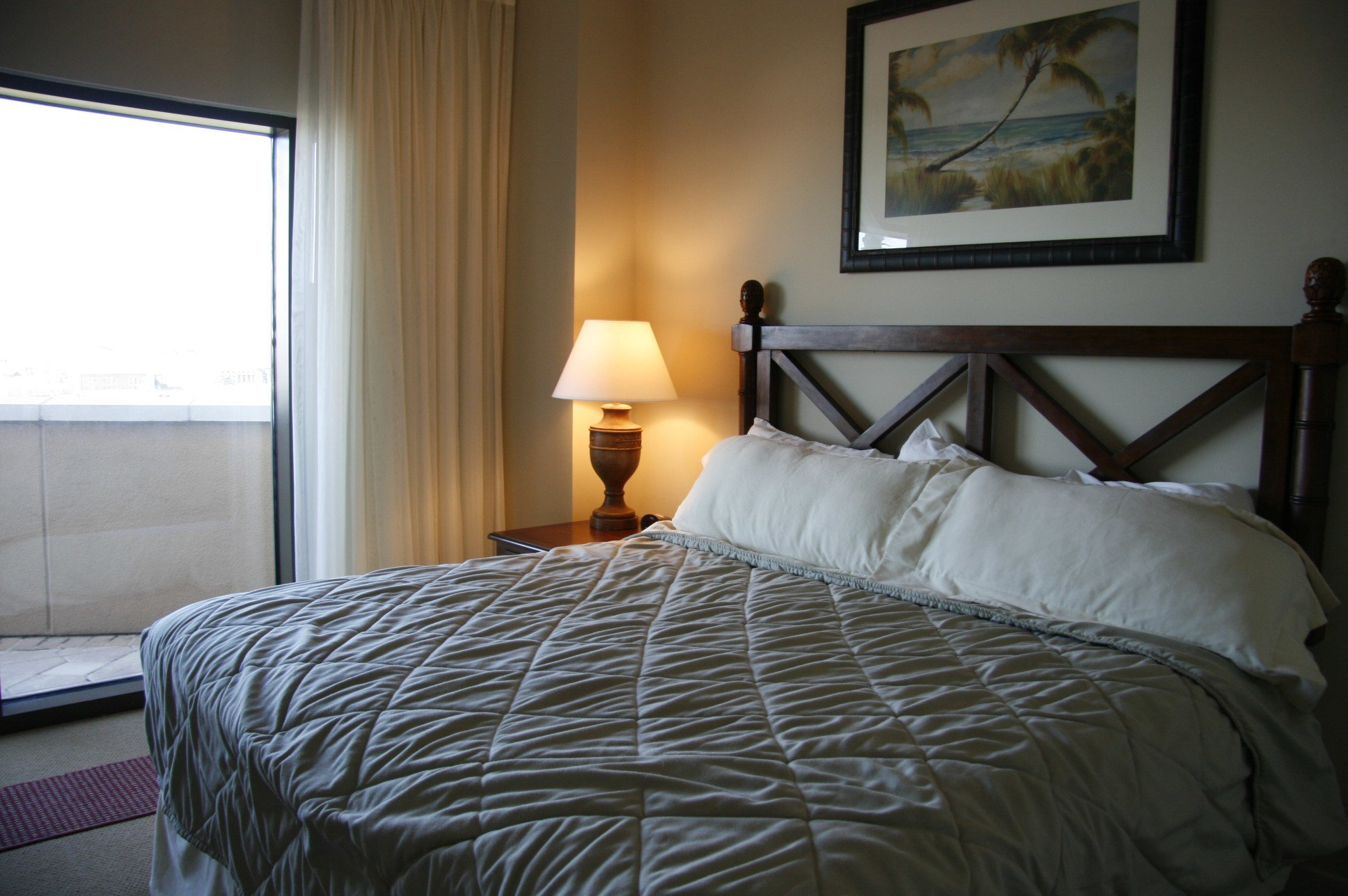 Best 2 Bedroom Condos In Panama City Beach 844 875 3325 With Pictures
