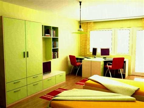 Best Paint Colors For Home Interior According To Vastu With Pictures