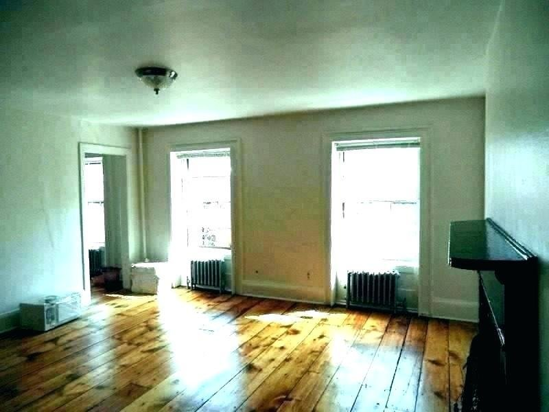 Best Whats A Studio Apartment Cool What I A Studio Apartment With Pictures