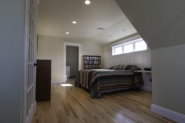 Best Second Story Master Suite Addition Watertown Oteri With Pictures
