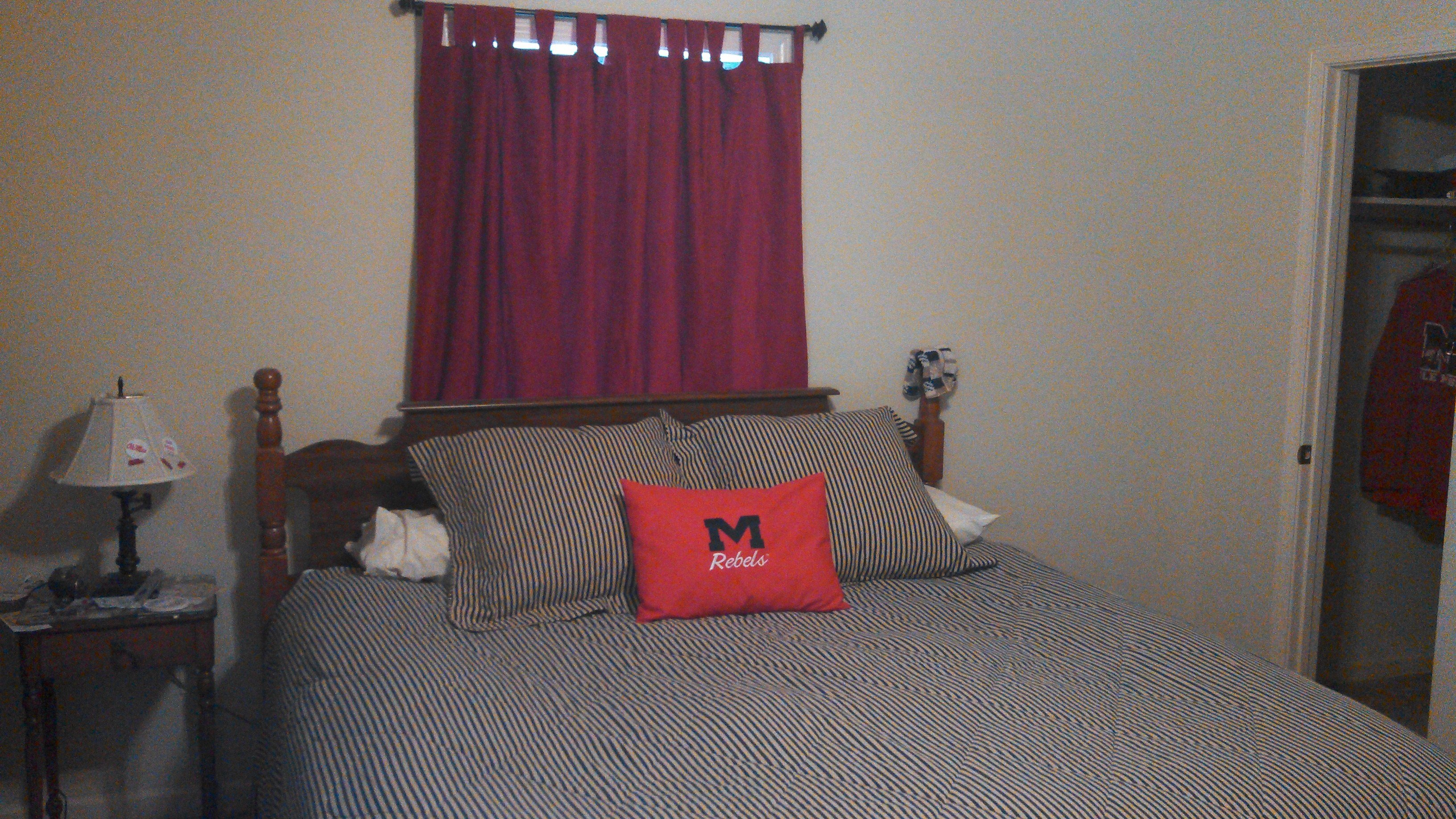 Best Two Bedroom Houses Specializing In Residential Rentals With Pictures