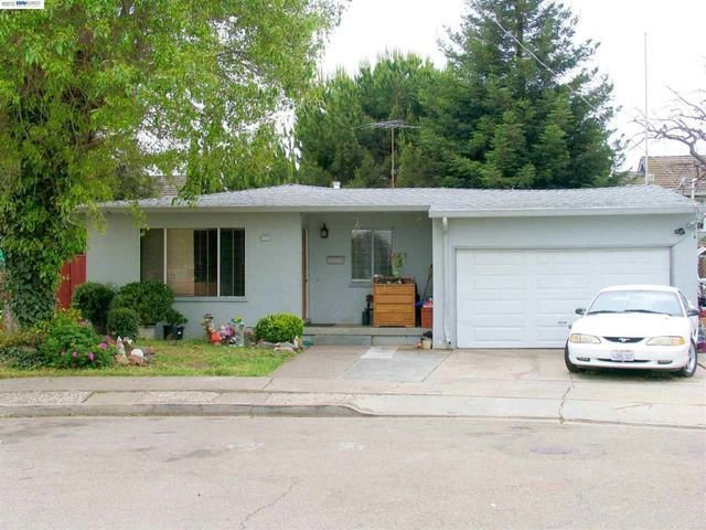 Best Mls 40699282 In Hayward Ca 94541 Home For Sale And With Pictures