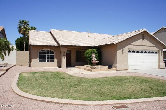 Best Home For Rent 1024 W Vaughn St Tempe Az 85283 With Pictures