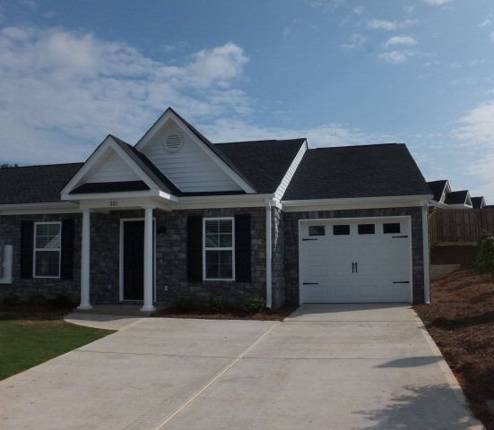 Best Home For Rent 201 York Dr Augusta Ga 30909 Realtor Com® With Pictures
