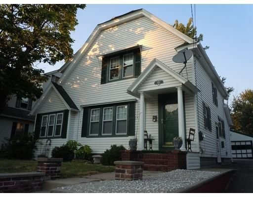 Best An Unaddressed Home For Rent In Springfield Ma 01107 With Pictures