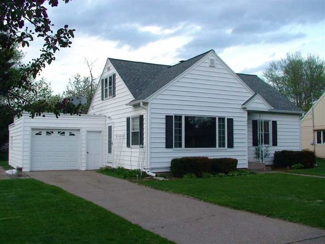 Best 924 Kent St Wausau Wi 54403 With Pictures